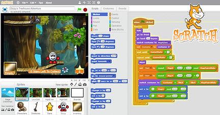 DizzyOnScratchForWebsite.jpg