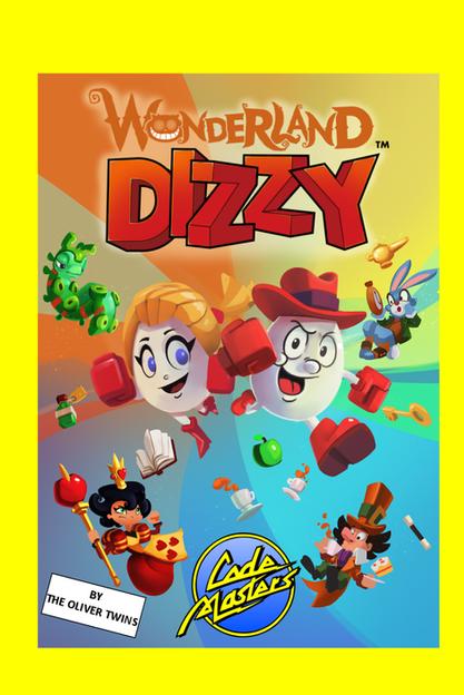 WonderLandDizzyFront.png