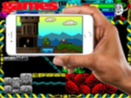GamesTM2011-Dizzy.jpg