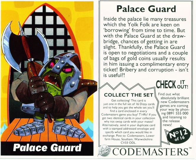 GuardCardFull.jpg
