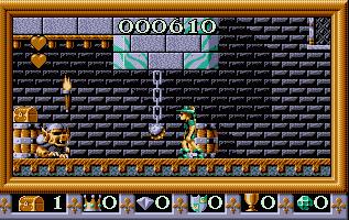 Robin_Hood_-_Legend_Quest_Amiga.png
