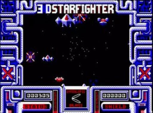 3DStarfighterAmstradGame.jpg