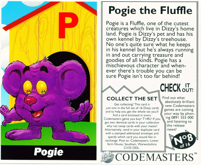 PogieCardFull.jpg