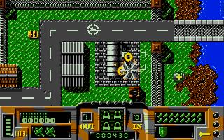 675347-firehawk-atari-st-screenshot-figh