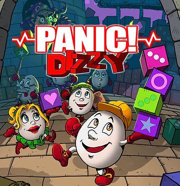 PanicDizzyNews.jpg