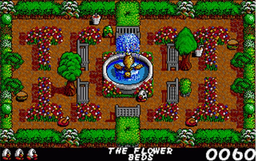 Fast_Food_Amiga-Level1.jpg