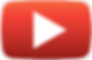 YoutubePlayButton.png