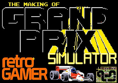 Retro Gamer 206_GPS-Title.jpg