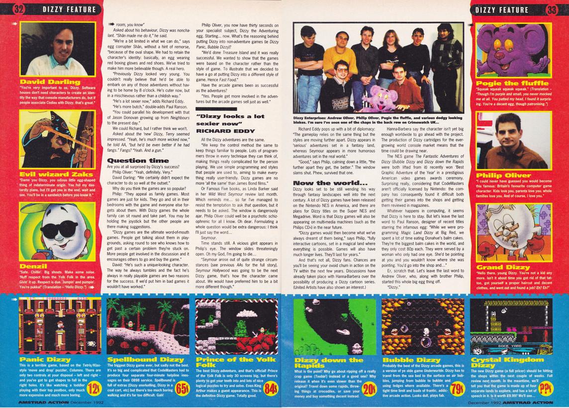 amstradaction_december1992_032.jpg