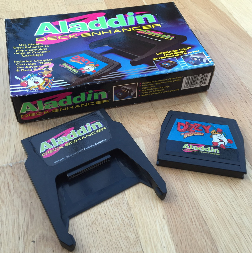 AladdinBoxFront4.jpg