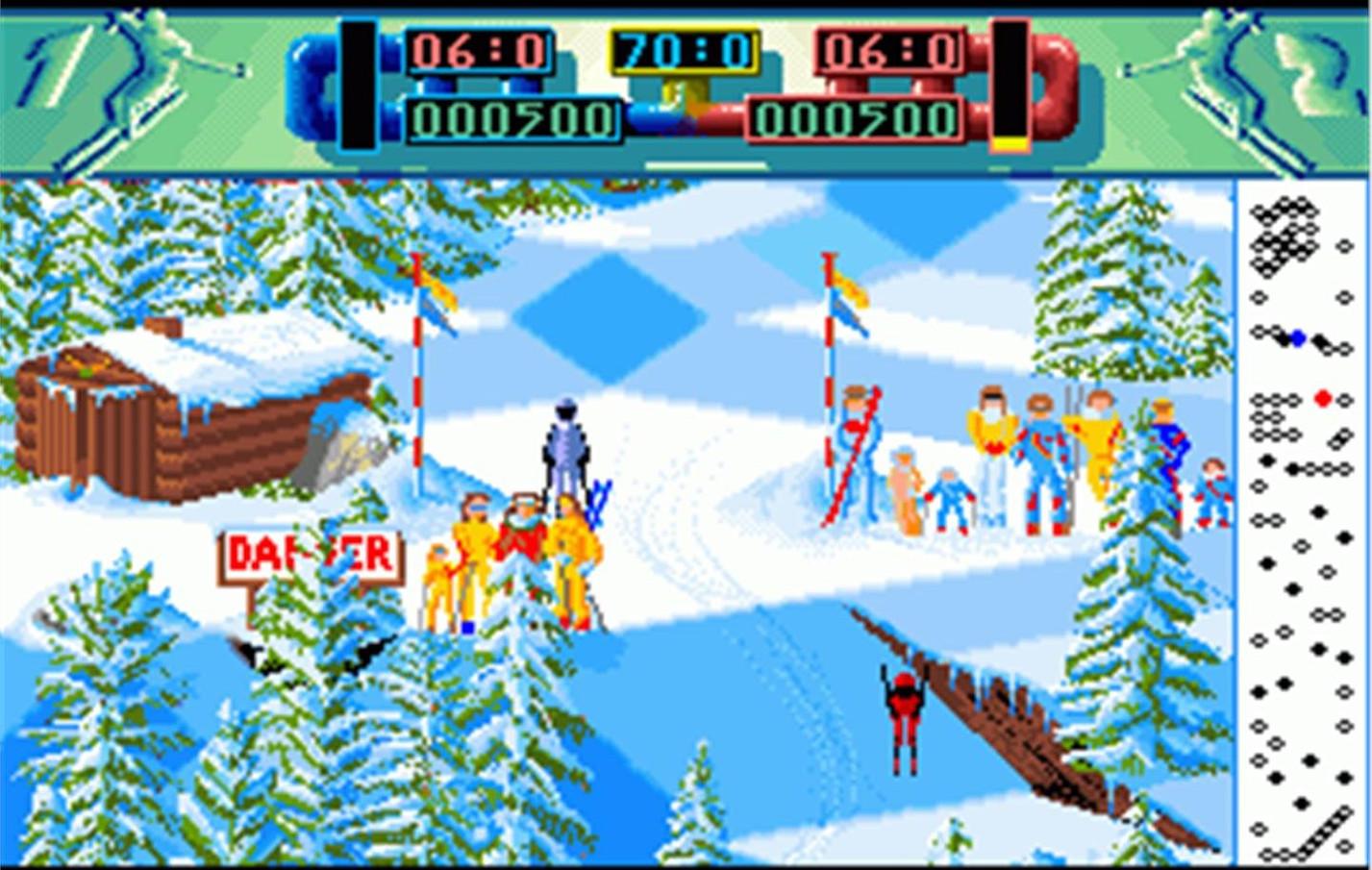 Advanced_Ski_Simulator_-_1990_-ST.jpg