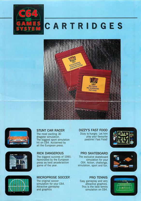C64DIzzyFastFoodCartridge.jpg