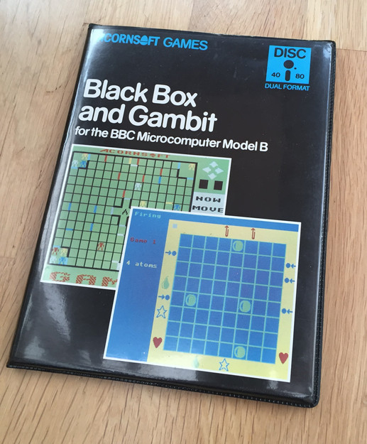 GamitBox1.jpg