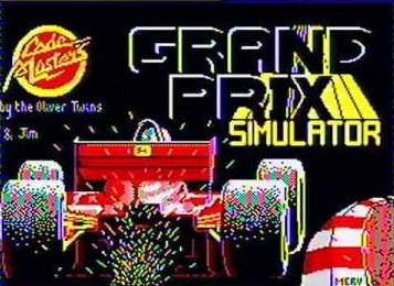 GrandPrixSimulatorLoadingSpec.jpg