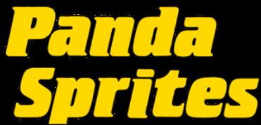 PandaSprites_Logo.png