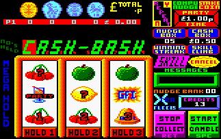 533177-fruit-machine-simulator-amstrad-c