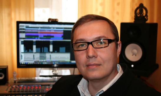 Sergey Kosov MMCM.jpg
