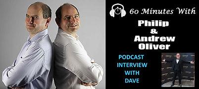 PodcastWithDave.jpg