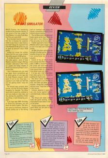 AmstradUserJetBikeSimulator.jpg