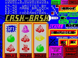 460971-fruit-machine-simulator-zx-spectr