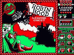 robin-hood-lq-1.png