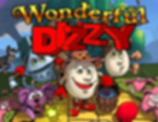 WonderfulDizzy.jpeg