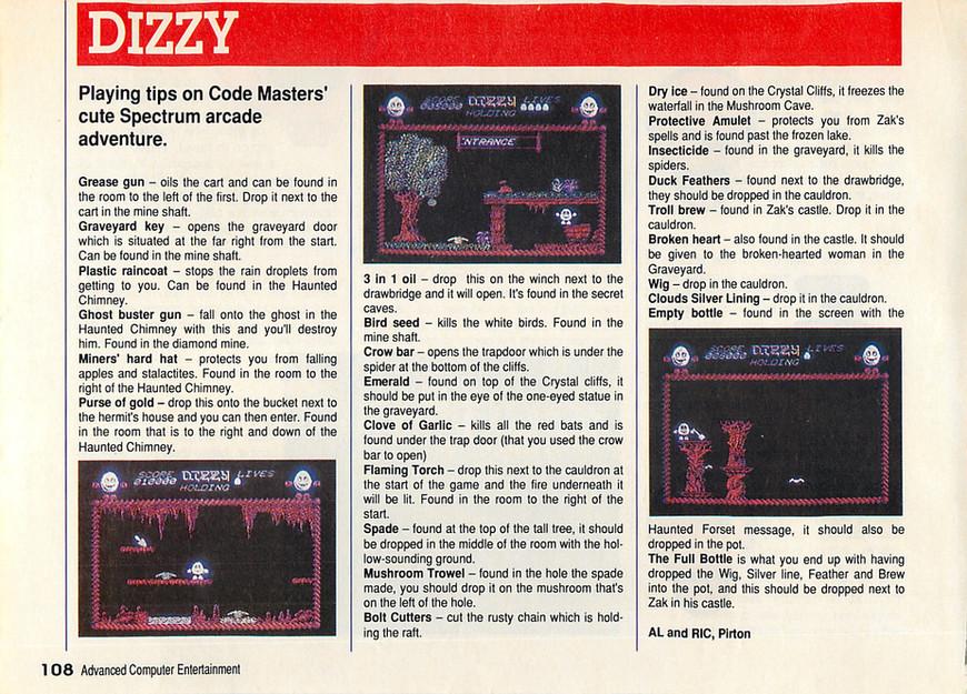 ACE-DizzyPlayTips.jpg