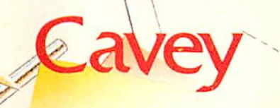 CaveyLogo.jpg