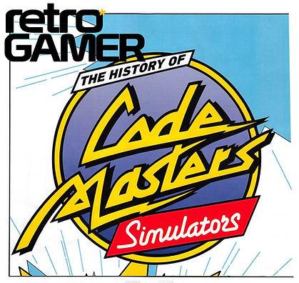 Retro-Simulators-News.jpg