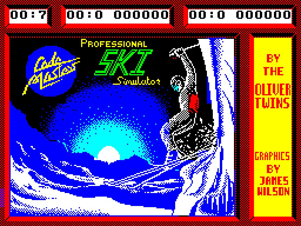 professional_ski_simulator_loading_scree