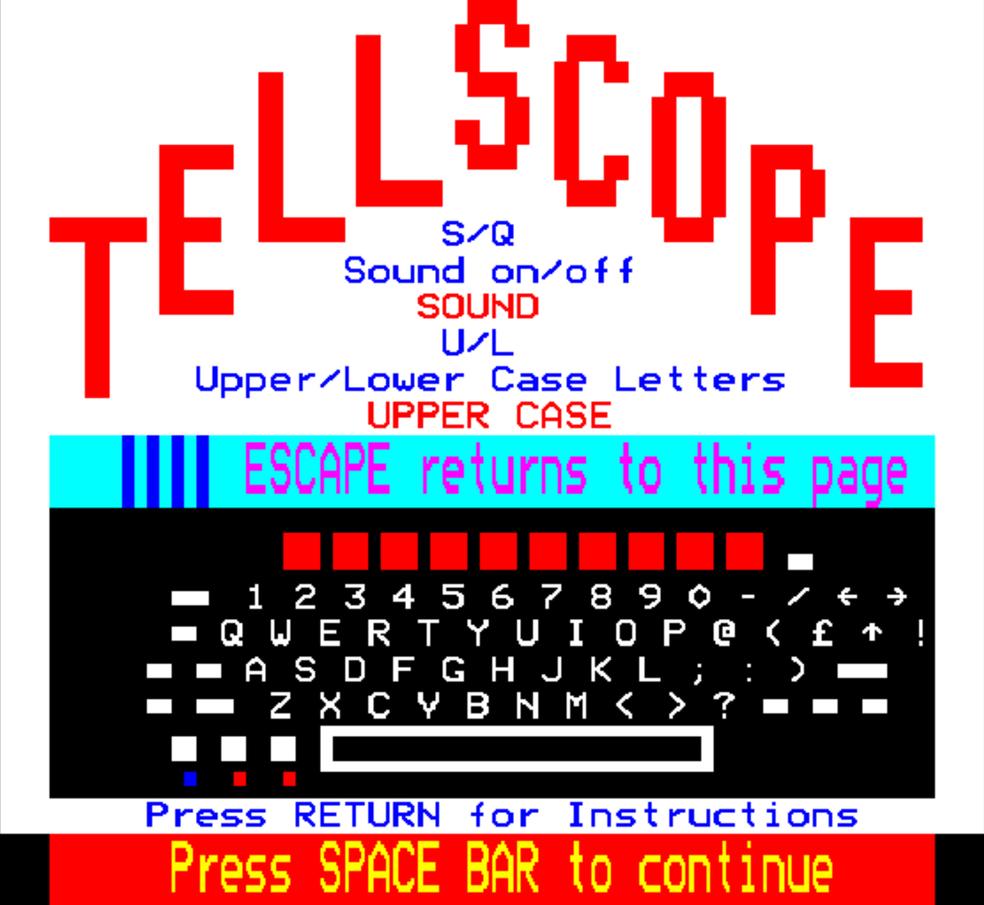 TellscopeTitlescreen.png