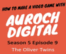 AurochPodcast.jpg