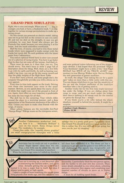 AmstradActionGrandPrixSimulator.jpg