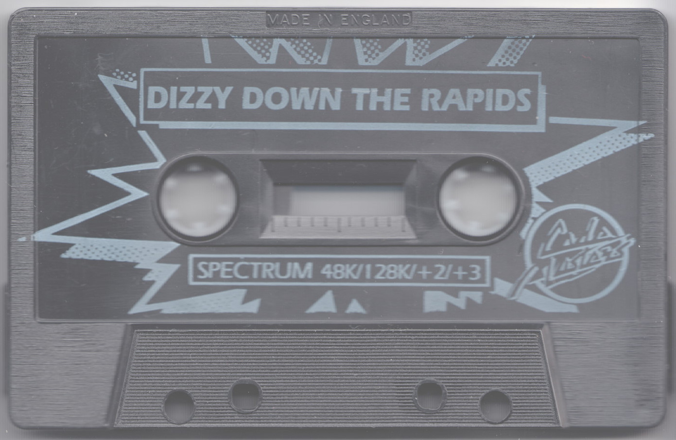 DizzyDownTheRapidstape01.jpg
