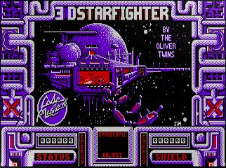 3dstarfighterAmstradLoading.png