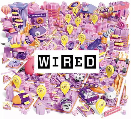 WiredLeamington.jpg