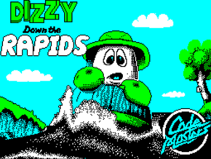 Dizzy Down the Rapids (E)_1.png