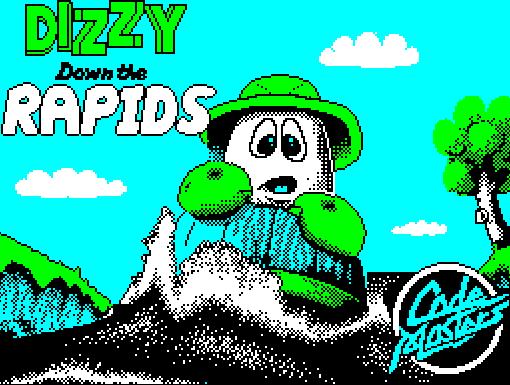Dizzy Down the Rapids (E)_1.png