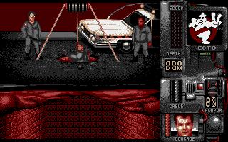 329315-ghostbusters-ii-amiga-screenshot-