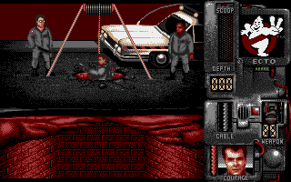 329315-ghostbusters-ii-amiga-screenshot-