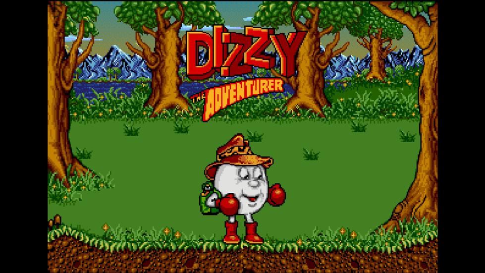 DizzyTheAdventurerPC.jpg