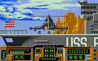675344-firehawk-atari-st-screenshot-in-g