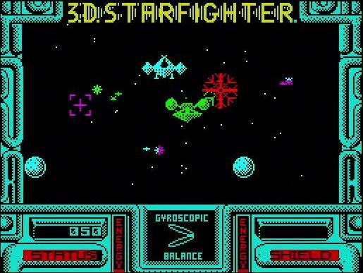 StarFighterSpectrumGame.jpg