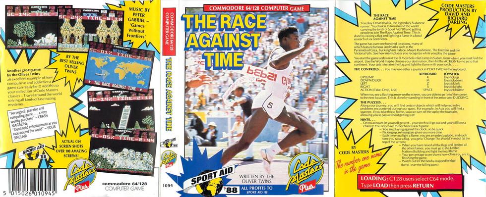 RaceAgainstTimeC64Cover.jpg