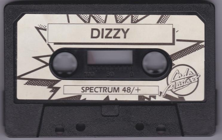 Dizzytape2.jpg