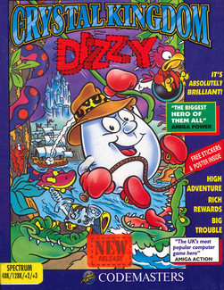 COD_Dizzy_Crystal Kingdom_FRONT.jpg
