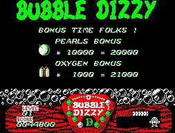 532333-bubble-dizzy-amstrad-cpc-screensh