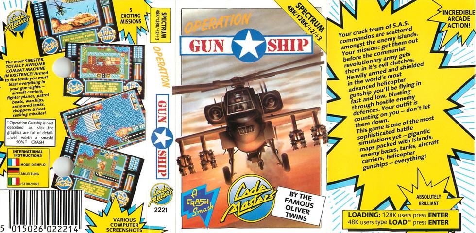 GunshipSpectrumCover.jpg