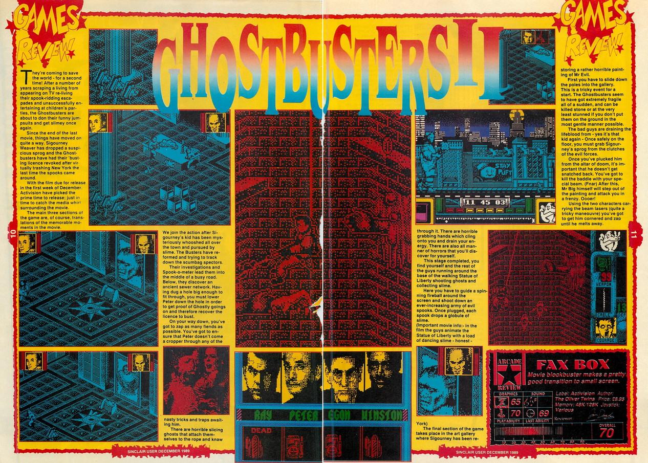 SinclairUserGhostbusters2.jpg