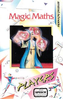 MagicMathsBox.jpg